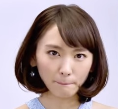 aragaki_sekkisei201401