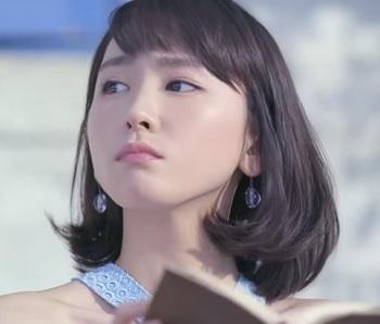 aragaki_sekkisei201402