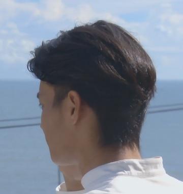 syohei201601