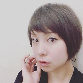 tanakahiho01