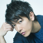 佐藤健の髪型、ビターブラッド、とんび、カノジョは嘘を愛しすぎてる