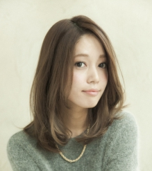 北川景子の髪型 ボブ ミディアム ロング画像を紹介 芸能人の髪型