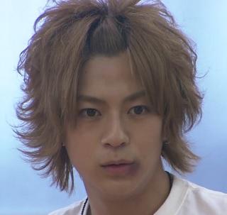 miurasyohei02