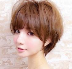 浜崎あゆみの髪形、ショート・ボブを中心に紹介 , 芸能人の髪型