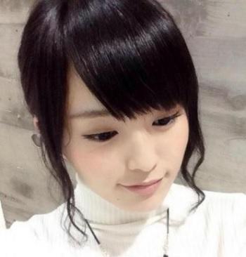 maegami01