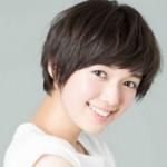 佐藤栞里の髪型と美容院について