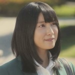女子学生にオススメの土屋太鳳の髪型を紹介