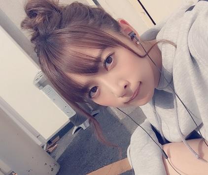 201610_odango