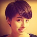 ホラン千秋のショートの髪型、おすすめの6選を紹介します