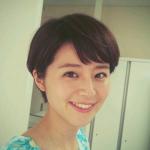 ショートヘアのお手本、鈴木ちなみの髪型おすすめ20選!