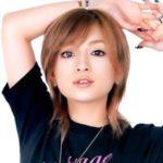 浜崎あゆみの髪形、ショート・ボブを中心に紹介